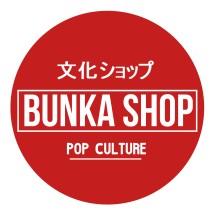 Logo Bunka Book