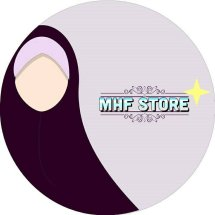 Logo mhf-store