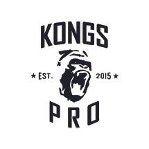 Logo Kongspro