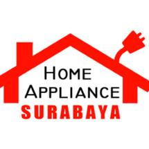 Logo Home Appliance Surabaya