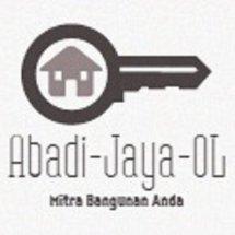 Logo Abadi-Jaya-OL