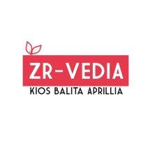 Logo ZR-Vedia
