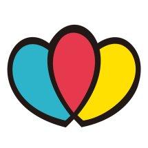 Logo Kios Balita Fawa