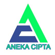 Logo ANEKA C1PTA