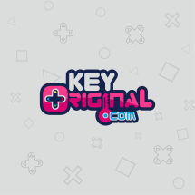 Logo Key Original