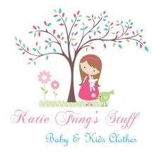 Logo Katie Fung Stuff