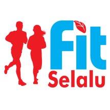 Logo Fit Selalu
