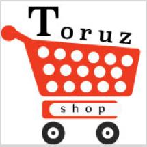 Logo ToruzShop