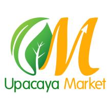 Logo Upacaya Local Market