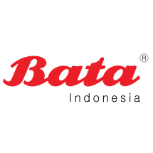 Logo Bata Official Store