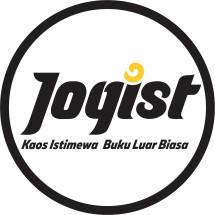 Logo JOGISTore