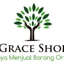 Logo GRACE SHOP27