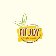 Logo fitjoy