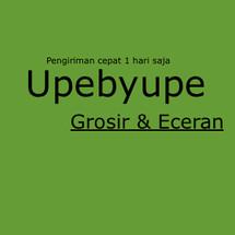 Logo upebyupe