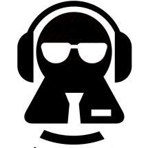 Logo Audio Boss