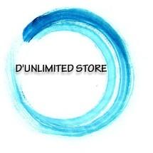 Logo d'unlimited store