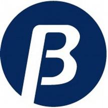 Logo b3nz travel
