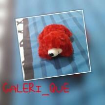 Logo galeri_Que