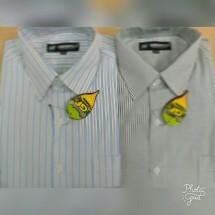 Logo Artu shop