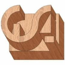 Logo GS4 Woodcraft