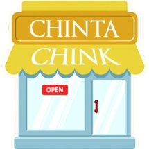Logo chintachink