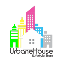 Logo Urban House