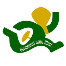 Logo Gerai Cerdas