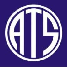 Logo Asiatech Solusindo
