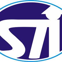 Logo Distributor Peternakan