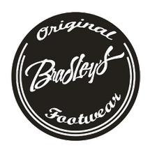 Logo Bradleys Footwear
