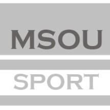 Logo MSOU SPORT