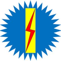 Logo Asri Celluler