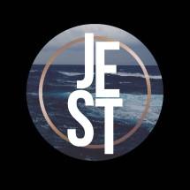 Logo JEST Atelier