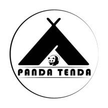 Logo PANDA TOSERBA