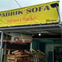 Logo z furniture TERMURAH