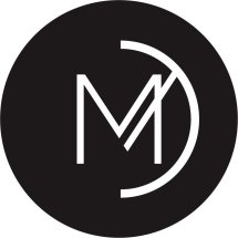 Logo Mata Teknik