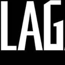 Logo jelaga