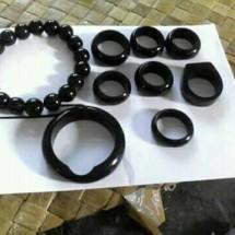 Logo fahri black jade