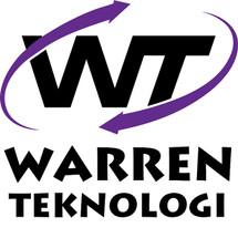 Logo WT Teknologi
