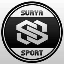 Logo Surya Sport Juwana