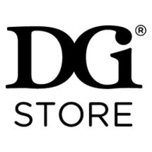 Logo DGI Store