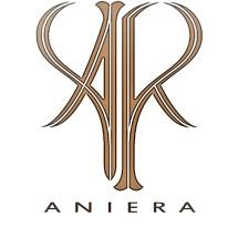 Logo Aniera Collection