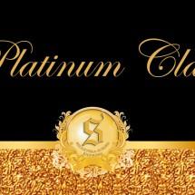 Logo platinum class