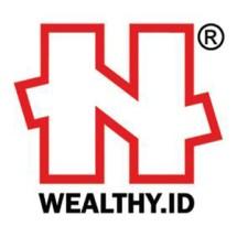 Logo Wealthy Indah Perkasa