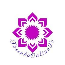 Logo Toserba online 99