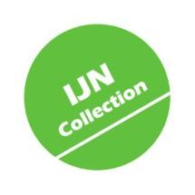 Logo IJN Collection