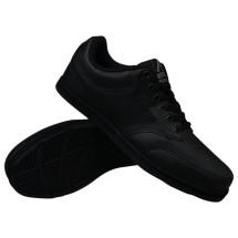 Logo Sepatu Fans
