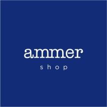Logo Ammer Shop Fashion BDG