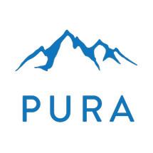 Logo PURA INDONESIA