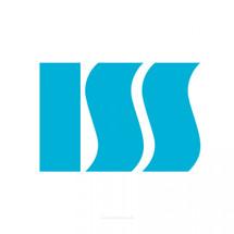 Logo Inti Sehat Sejahtera